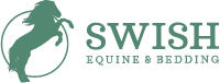 Swish Animal Bedding & Haylage