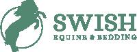 Swish Animal Bedding & Haylage